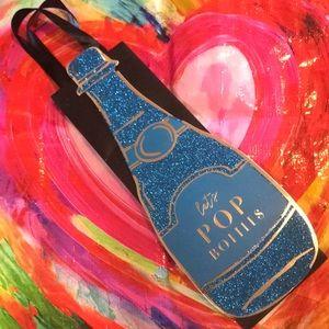 🍾 Wine Gift Bag🍾